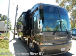 Used 2006  National RV Tradewinds 40FW by National RV from American River RV in Davis, CA