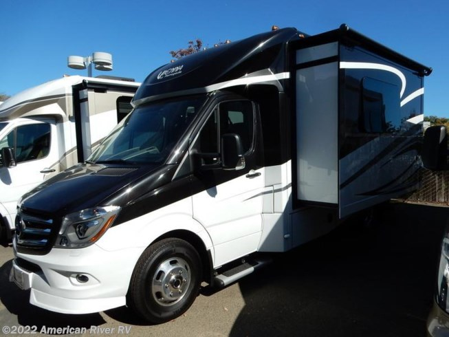 Unique Every Used Motorhome And Caravan Will Come With An Industry Leading 3 Year Warranty Guarantee, Which Promises Comprehensive Cover And Peace Of Mind