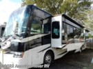 2009 Tiffin Phaeton  40QTH