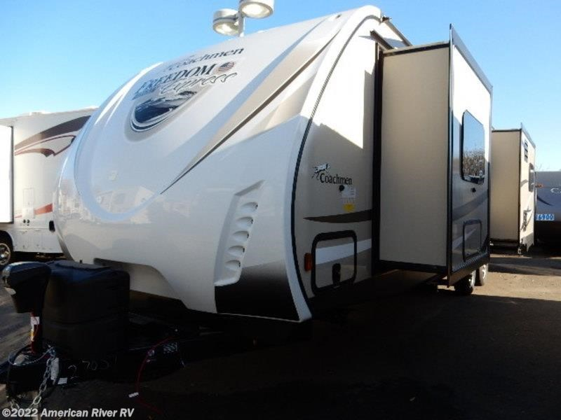 Fantastic 2010 Coleman Camping Trailers Avalon For Sale In Stanton