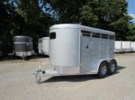 2017 Calico Trailers Calico HB122 Carterville, Illinois