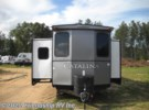 2017 Coachmen Catalina Destination 39MKTS