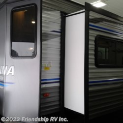 2019 Coachmen Catalina Destination 39MKTS  - Destination Trailer New  in Friendship WI For Sale by Friendship RV Inc. call 608-339-2300 today for more info.