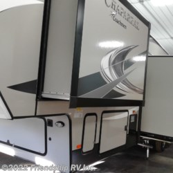 2019 Coachmen Chaparral 373MBRB  - Fifth Wheel New  in Friendship WI For Sale by Friendship RV Inc. call 608-339-2300 today for more info.
