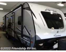 #NT1631 - 2019 Coachmen Apex 300BHS