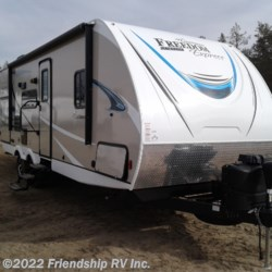 Used 2018 Coachmen Freedom Express Ultra Lite 248RBS For Sale by Friendship RV Inc. available in Friendship, Wisconsin