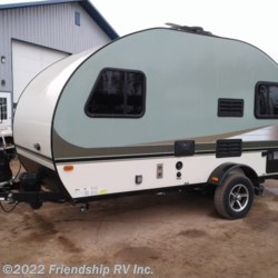 Friendship RV Inc. 2016 R-Pod RP-171  Travel Trailer by Forest River | Friendship, Wisconsin