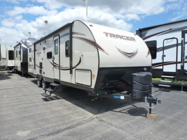 New Trailer RVs For Sale In Dayton OH  Clazorg