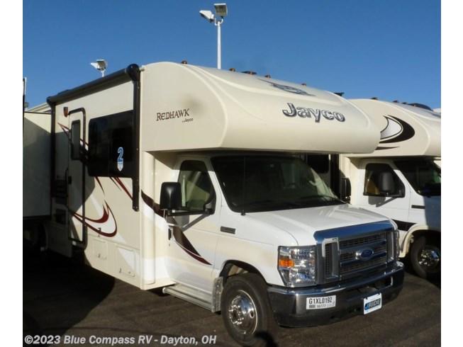 Model  Pursuit 31bd Class A 79977  RV RVs For Sale  Dayton OH  Shoppok