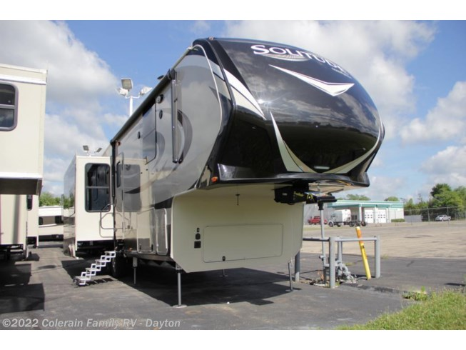 Colerain Rv Dayton Cincinnati And Indianapolis Rv Dealer