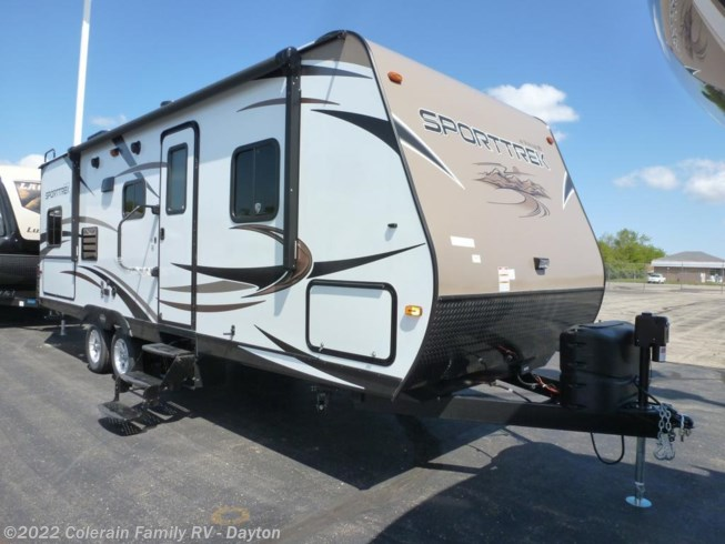 Motorhomes For Sale Dayton Ohio With New Pictures In