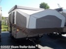 2016 Forest River Rockwood Freedom 2318G