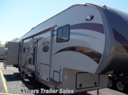 New 2014 Gulf Stream Sedona 37RBDS available in Taylor, Michigan