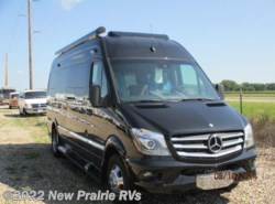 Used 2015  Roadtrek RS-Adventurous  by Roadtrek from New Prairie RVs in Worthing, SD