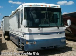 Used 2001  Rexhall Aerbus  by Rexhall from New Prairie RVs in Worthing, SD