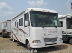 Used 2006  Damon Daybreak  by Damon from New Prairie RVs in Worthing, SD