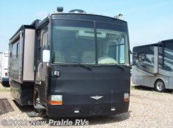Used 2005  Fleetwood Discovery  by Fleetwood from New Prairie RVs in Worthing, SD