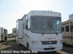 Used 2006  Forest River Georgetown  by Forest River from New Prairie RVs in Worthing, SD