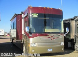 Used 2006  Country Coach Inspire  by Country Coach from New Prairie RVs in Worthing, SD