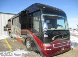 Used 2009  Country Coach Affinity  by Country Coach from New Prairie RVs in Worthing, SD