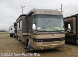 Used 2006  Holiday Rambler Navigator  by Holiday Rambler from New Prairie RVs in Worthing, SD