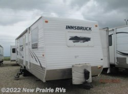 Used 2010 Gulf Stream Innsbruck  available in Worthing, South Dakota