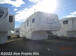 Used 2002  Excel   by Excel from New Prairie RVs in Worthing, SD