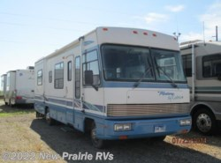 Used 1995  Cobra Monterey  by Cobra from New Prairie RVs in Worthing, SD