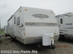 Used 2008  Keystone Mountaineer  by Keystone from New Prairie RVs in Worthing, SD
