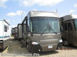 Used 2008  Gulf Stream Crescendo  by Gulf Stream from New Prairie RVs in Worthing, SD