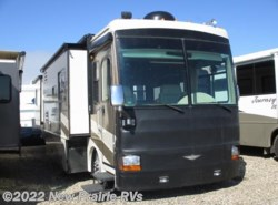 Used 2006  Fleetwood Discovery  by Fleetwood from New Prairie RVs in Worthing, SD