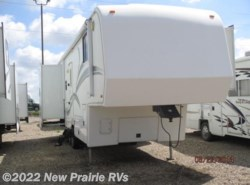 Used 2003  King of the Road Royal Lite  by King of the Road from New Prairie RVs in Worthing, SD