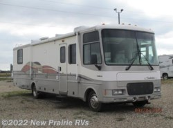 Used 1999  Fleetwood Southwind  by Fleetwood from New Prairie RVs in Worthing, SD