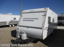 Used 2000  Fleetwood Prowler ULTRA by Fleetwood from New Prairie RVs in Worthing, SD