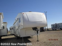 Used 2006  Dutchmen Denali  by Dutchmen from New Prairie RVs in Worthing, SD