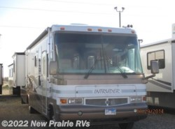 Used 1999  Damon Intruder  by Damon from New Prairie RVs in Worthing, SD