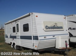 Used 2000  Coachmen Catalina  by Coachmen from New Prairie RVs in Worthing, SD