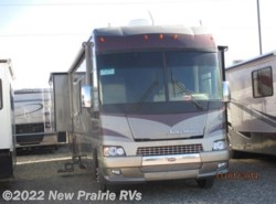 Used 2006  Winnebago Adventurer  by Winnebago from New Prairie RVs in Worthing, SD