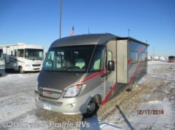 Used 2011  Winnebago Via  by Winnebago from New Prairie RVs in Worthing, SD