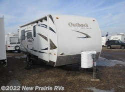Used 2010  Keystone Outback  by Keystone from New Prairie RVs in Worthing, SD