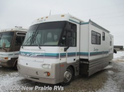 Used 1998  Itasca Sunflyer  by Itasca from New Prairie RVs in Worthing, SD