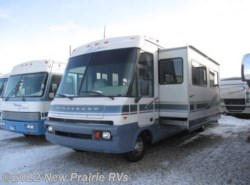 Used 1996  Winnebago Adventurer  by Winnebago from New Prairie RVs in Worthing, SD