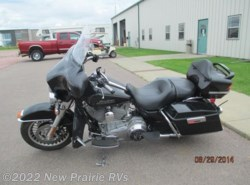 Used 2009  Miscellaneous  HARLEY-DAVIDSON 883  by Miscellaneous from New Prairie RVs in Worthing, SD