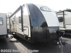 2016 Forest River Vibe Extreme Lite 272BHS