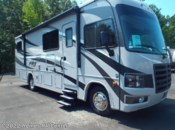 New 2015 Forest River FR3 28DS available in Ashland, Virginia
