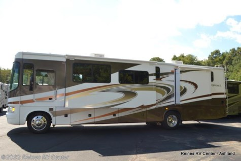 2007 Forest River Georgetown XL