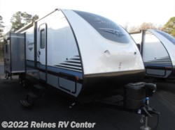 2017 Forest River Surveyor 265RLDS