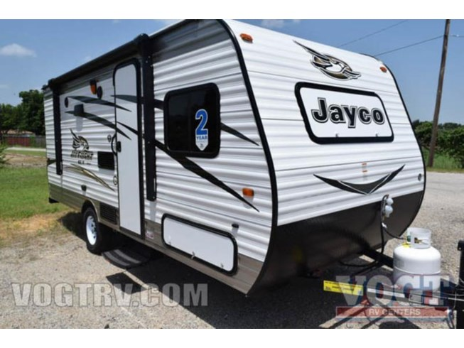 Fantastic 2017 New Jayco Eagle Travel Trailers 330RSTS Travel Trailer In Texas TX