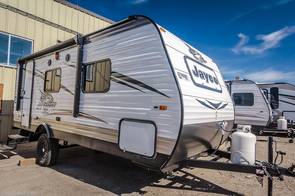Cool April 22, 2015  In Time For Earth Day, RV  Jayco Strives To Create Products That Are Lighter And More Aerodynamic To Deliver Better Fuel Economy For More Information On The Jayco EcoAdvantage Program, Please Visit