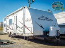 2009 Heartland RV North Trail  280BH